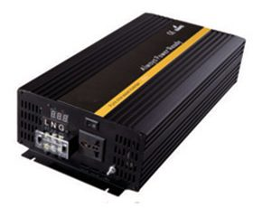 off-grid-power-inverter1