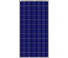 poly-crystalline-solar-panels1