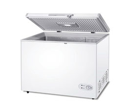 solar-freezers