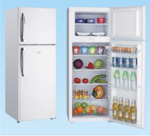 solar-refrigerators