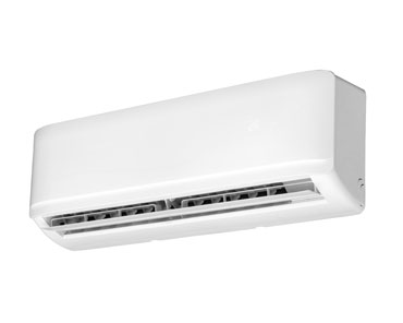 wall-split-air-conditioners