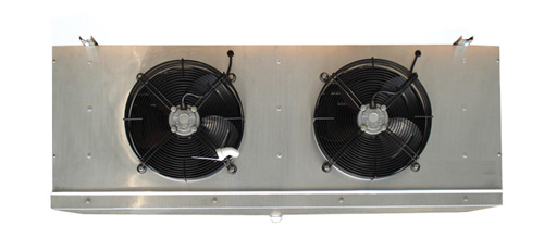 MAC-air-cooler-with-2-fans