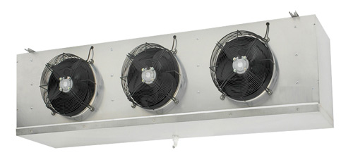 MAC-air-cooler-with-3-fans