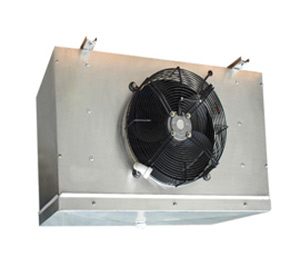 MAC-air-cooler-with-single-fan-1
