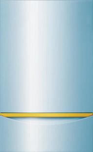 Panel-C1