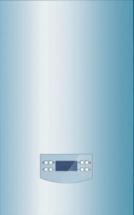 Panel-D