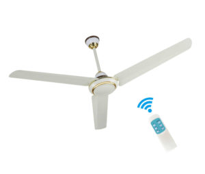Solar ceiling fans manufacturer in china harvest air conditioner solar fans aloadofball Image collections