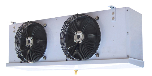 air-cooler-with-2-fans12