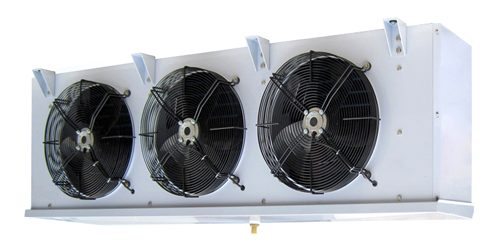 air-cooler-with-3-fans1