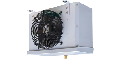air-cooler-with-single-fan1