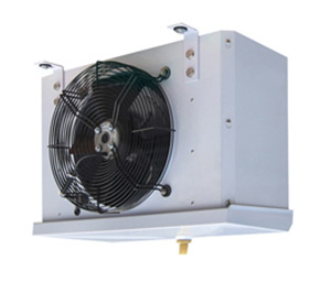 air-cooler-with-single-fan2-1