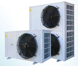 closed-type-with-side-airflow-1