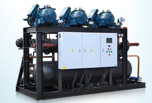 compressor-rack-condensing-units