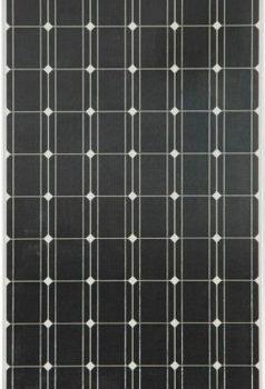 mono-crystalline-solar-panels