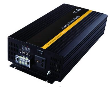 off-grid-power-inverter