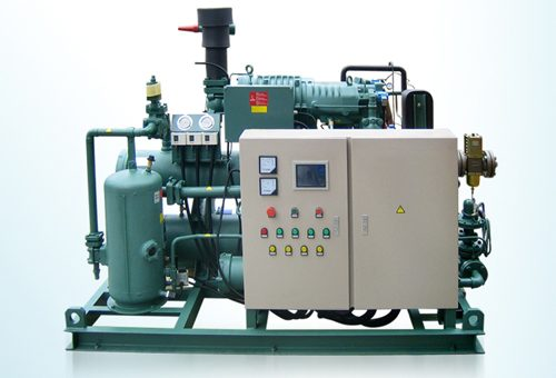 screw-typ-condensing-units