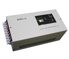solar-mains-hybrid-controller