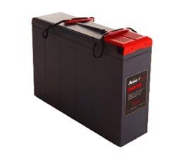 12V-150Ah Battery