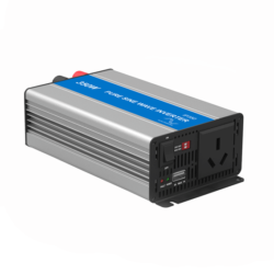 IPower inverter