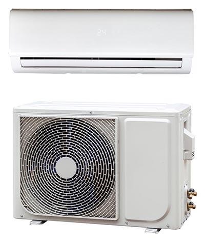 solar-aircon-A