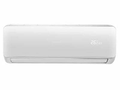 wall-split-air-conditioner